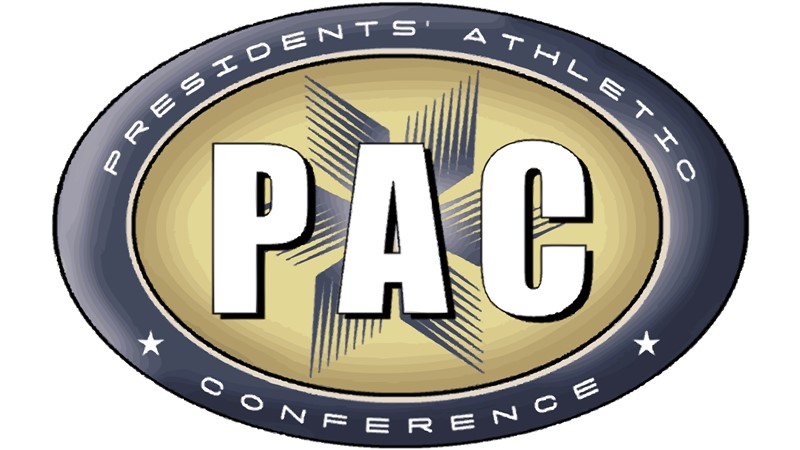 Five earn PAC awards - Grove City College Athletics